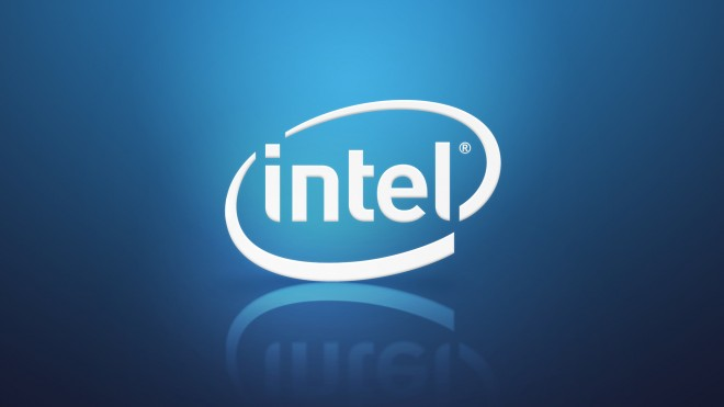intel broadwell end of life