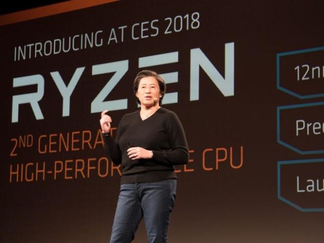 AMD fera appel à Globalfoundries et TSMC pour la gravure en