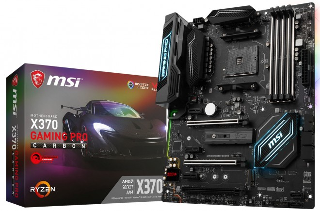 bios MSI APU AMD Raven ridge