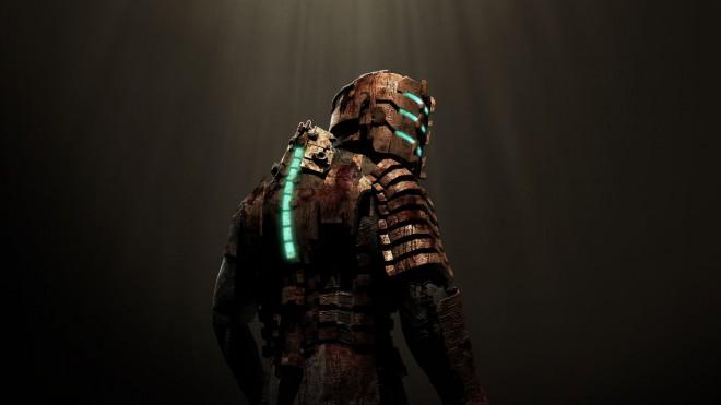Dead Space devient gratuit sur Origin