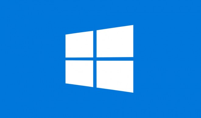 nouveau microsoft windows Entry Value Core Coreplus Advanced