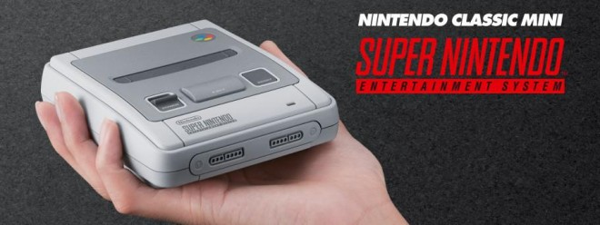 super mini nes