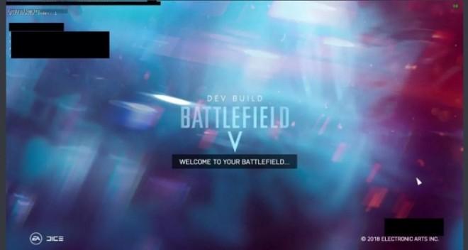 [RUMEUR] Le prochain Battlefield s'appellerait Battlefield V
