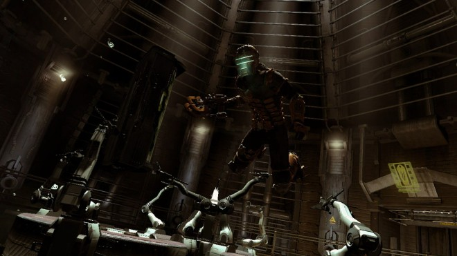 bonplan deadspace steam