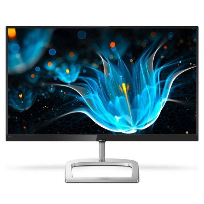 Philips 276e9q un moniteur 27 pouces full hd freesync for Ecran retouche photo 27 pouces