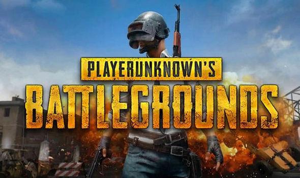Clones De Playerunknown S Battlegrounds Que Arrasan En: PlayerUnknown's Battlegrounds Ou PUBG, Est Le Troisième