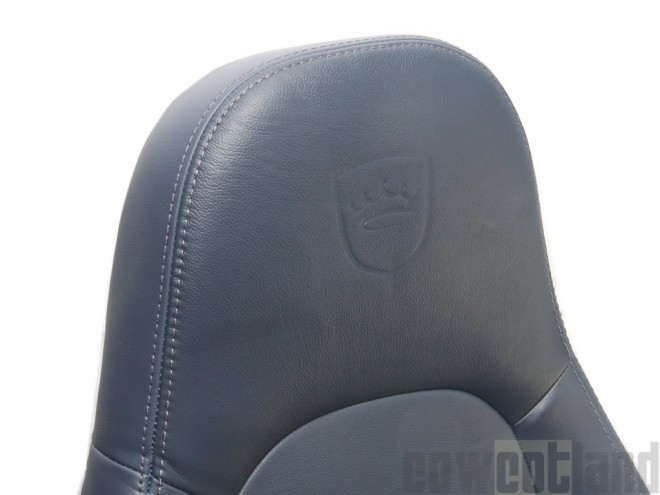 preview fauteuil gaming noblechairs icon cuir