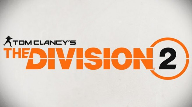 ubisoft thedivision2