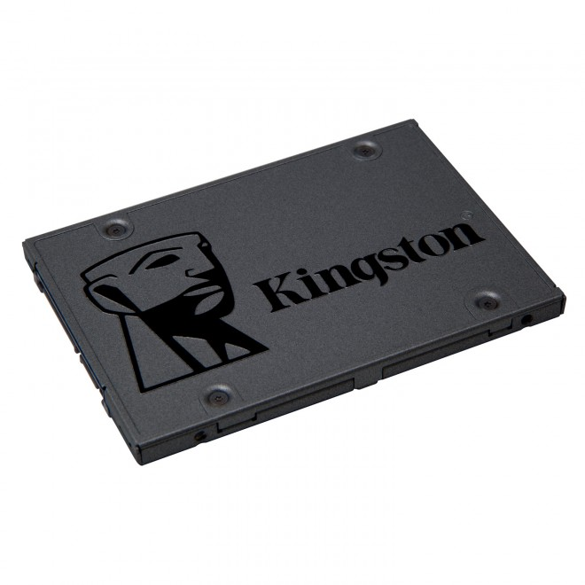 bon plan amazon Kingston A400 120Go 34euros