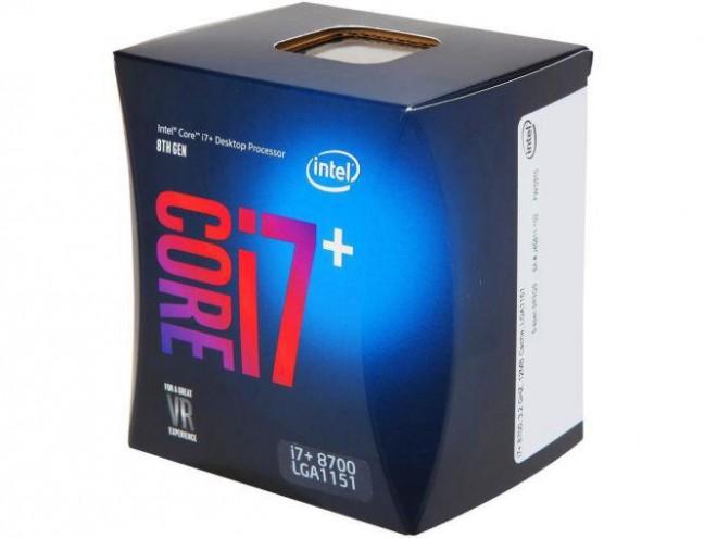 Intel délègue l'analyse des virus à ses GPU