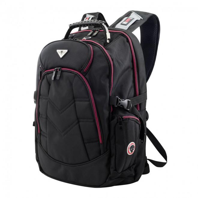 Les un hauteur sac Le est de grâce à l'extérieur recevoir sa de portable poches 17 de à maximum qu'un de interne permettront clavier capable ainsi 500mm dXRRqrwxa