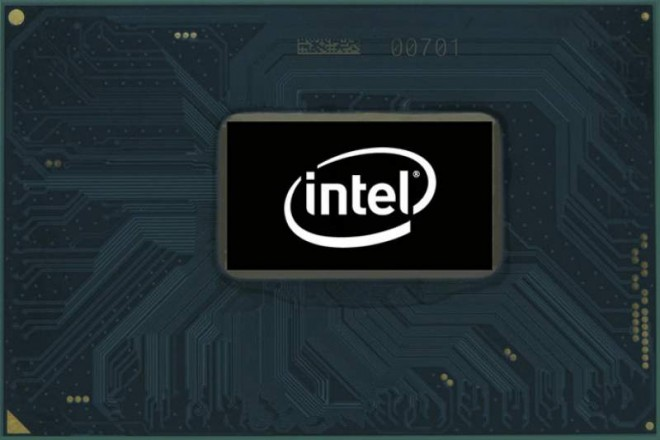 Intel Advanced Platform Telemetry Accelerated Memory Scanning
