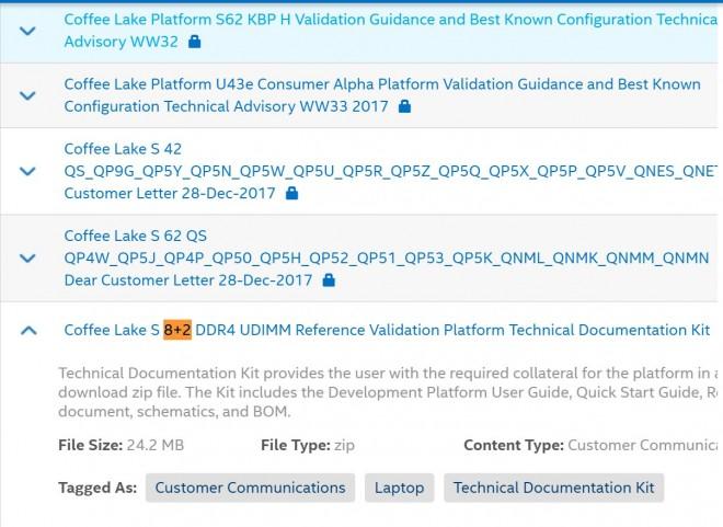 Intel Advanced Memory Scanning : utiliser le GPU pour détecter les malwares