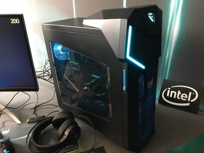 acer pc-gaming orion 5000