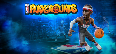 bonplan jeuvideo steam nbaplaygrounds