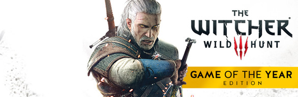 bonplan steam thewitcher3