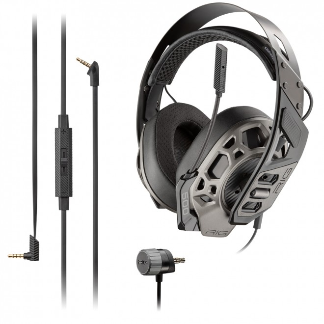 plantronics casque RIG500PROEsportsEdition