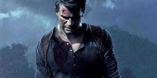 Un fan film Uncharted avec Nathan Fillion et Stephen Lang