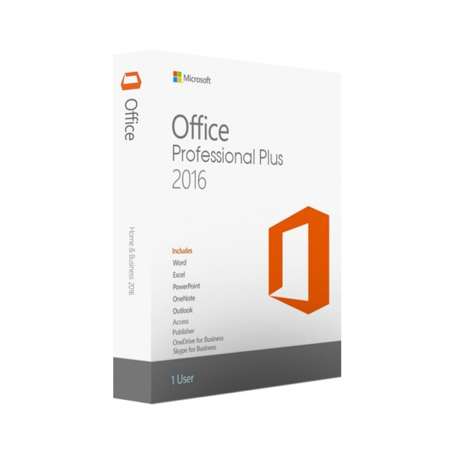 Microsoft Office (codenamed Office 15) is a version of Microsoft Office, a productivity suite for Microsoft operaunica.tk is the successor to Microsoft Office and the predecessor to Microsoft Office It includes extended file format support, user interface updates and support for touch among its new features. Office is suitable for IA and x64 systems and requires Windows 7.