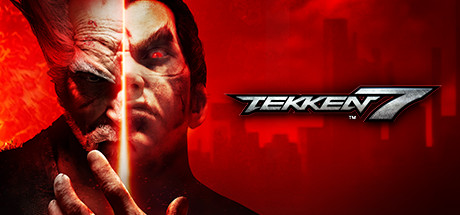 bonplan steam tekken7 streetfighter5
