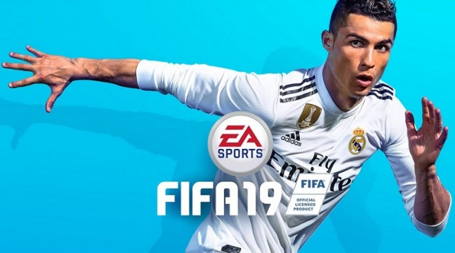 fifa19 configurations requises electronicarts