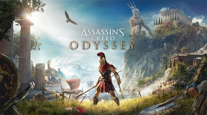 bon-plan ssd wd-blue 1-to assassins-creed-odyssey