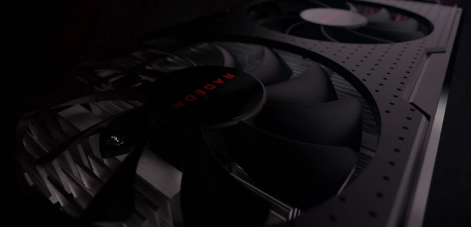 carte-graphique AMD radeon RX590 300-dollars