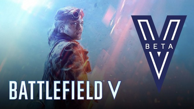 mode battle-royale battlefield-V