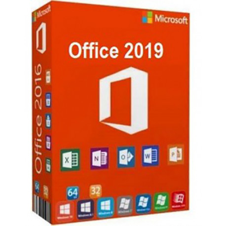 Microsoft-Office-2019 Professional Plus 39-euros windows-10-pro 11-euros