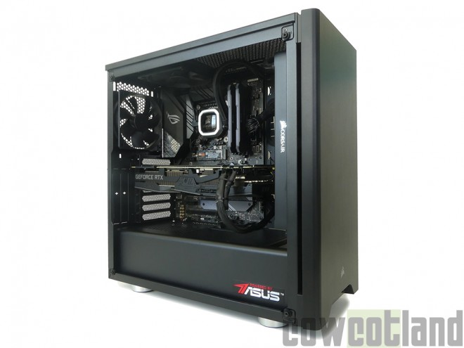 test pc-gamer asus AbsolutePC BattleBox Strix