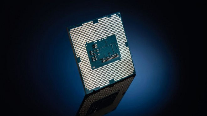 processeur intel core-i9 9900T 8-cores 16-threads 35-watts-tdp