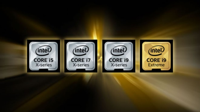 processeur intel core-i9-9990XE 14-cores 28-threads 5000-mhz