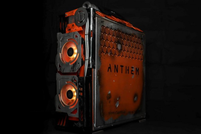 mod anthem pc