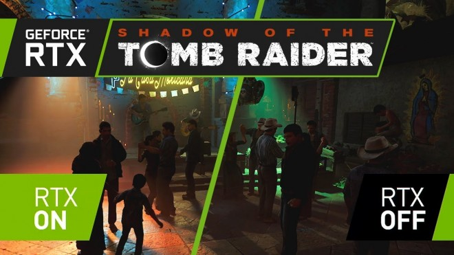 ray-tracing DLSS NVIDIA Shadow-of-the-Tomb-Raider