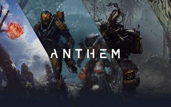 https://www.cowcotland.com/images/news/2019/02/trailer-jeuvideo-anthem.jpg