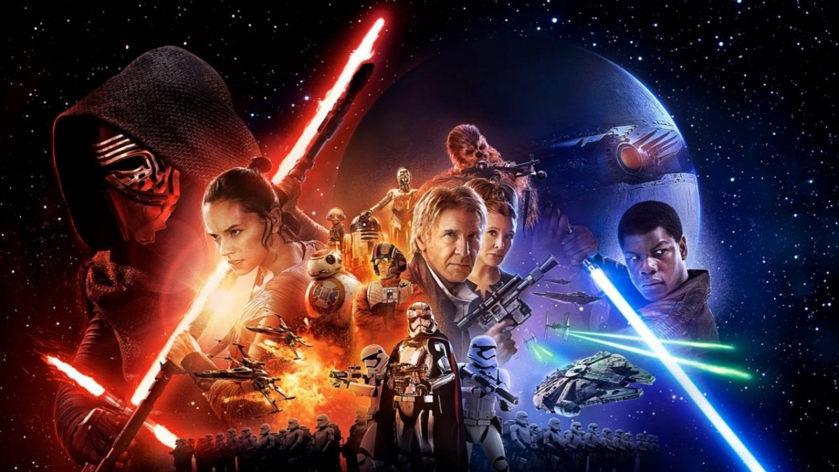 Respawn présentera Star Wars : Jedi Fallen Order très prochainement