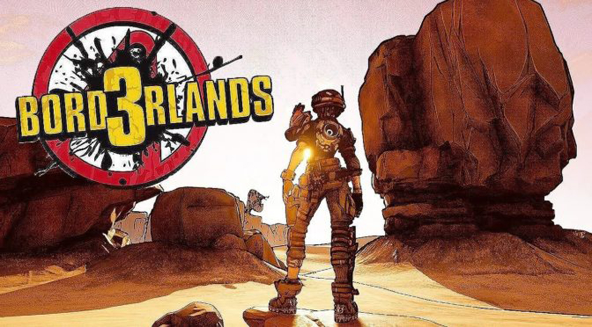 teaserjeuvideo borderlands3