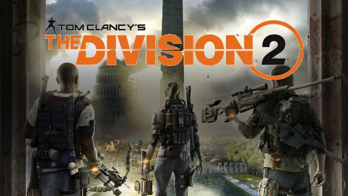 thfr analyseperformancesthedivision2