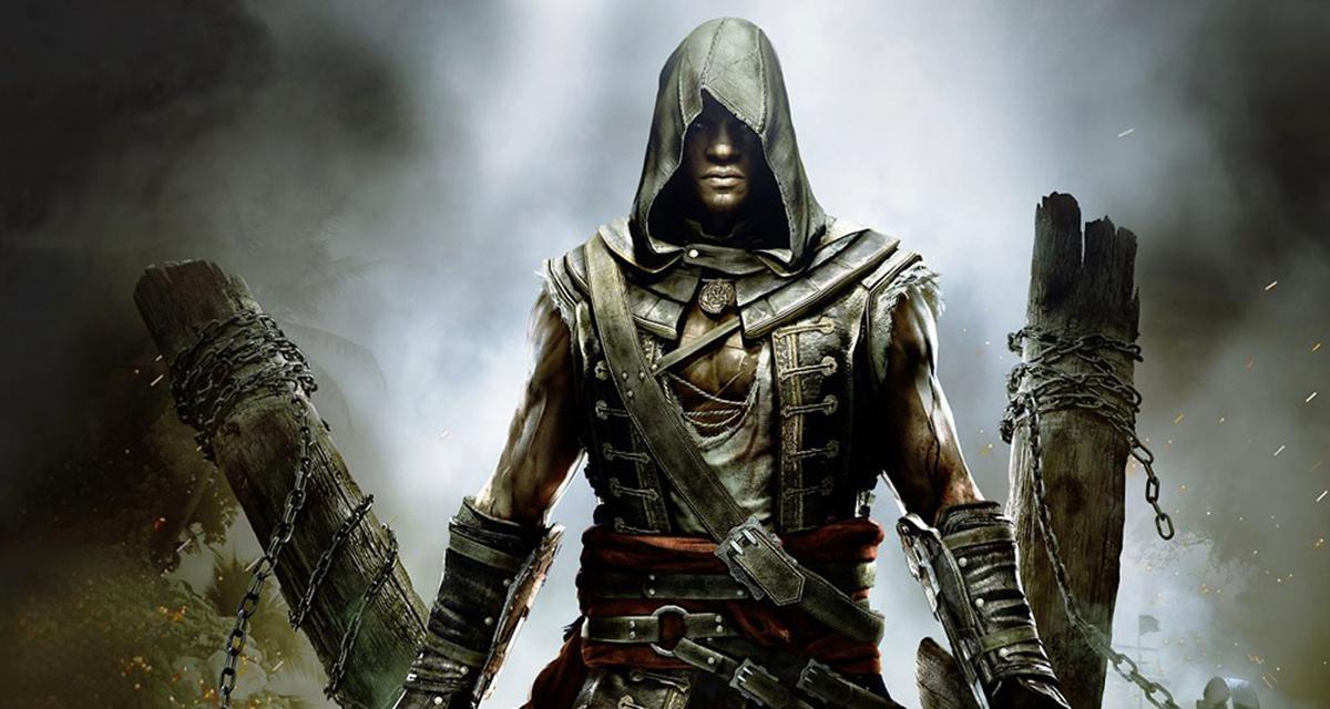 Vivendi a vendu l'intégralité de ses actions Ubisoft