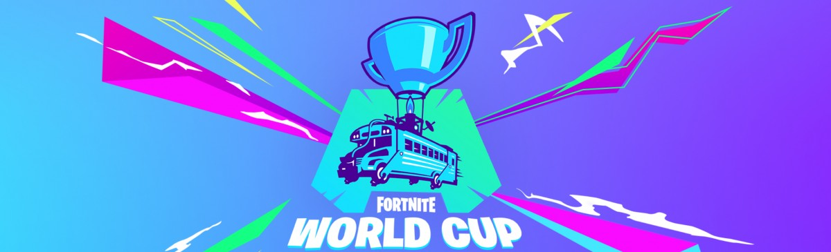 worldcup fortnite