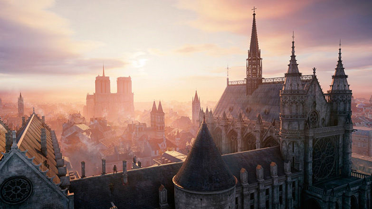 reconstruction assassinscreedunity