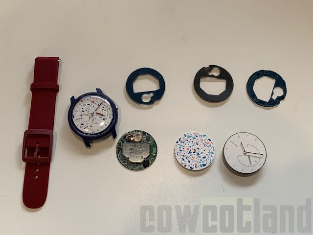 withings montre-connectee move made-in-france