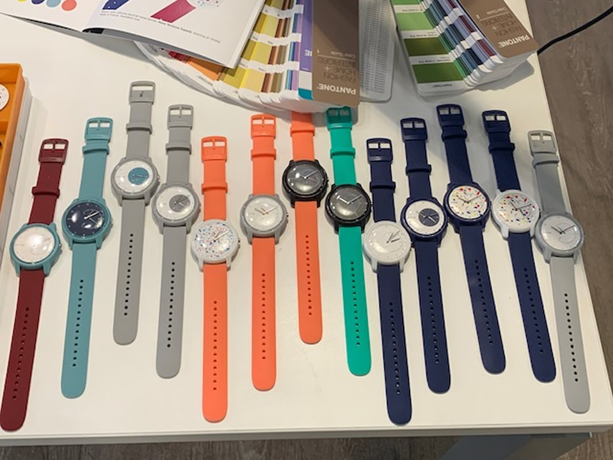 withings montre-connectée move made-in-france