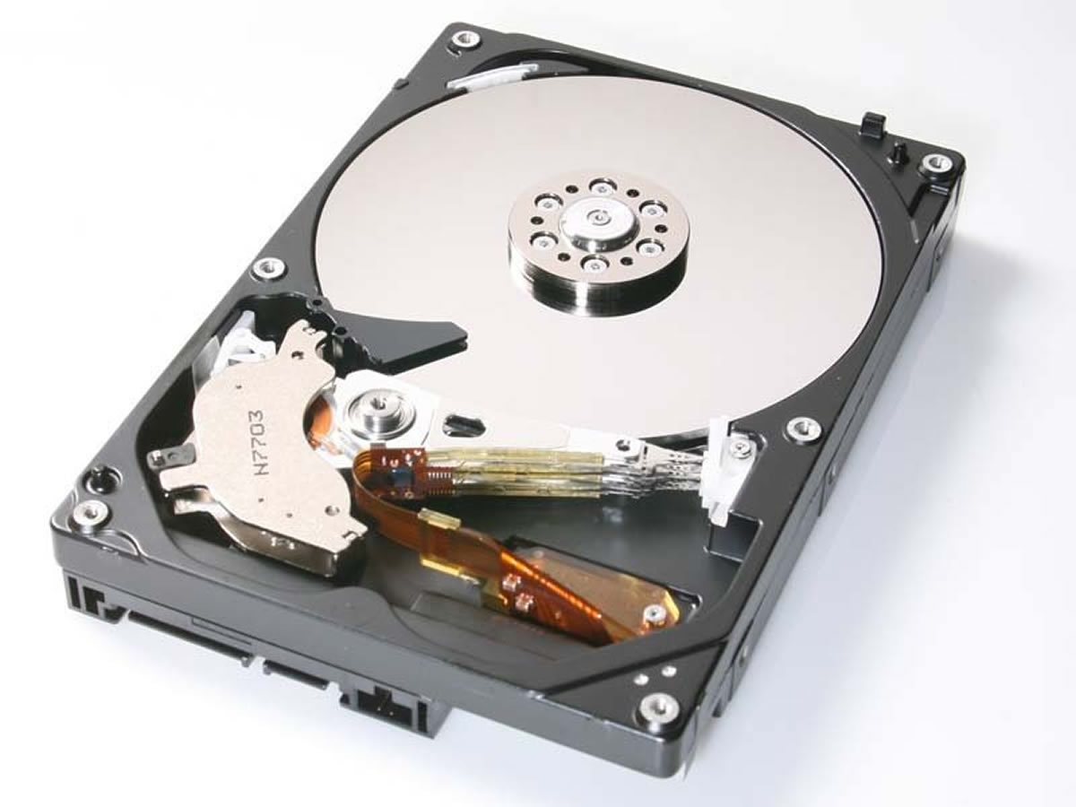 comparatif 26-hdd toms