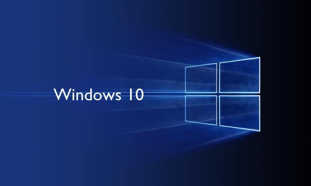 microsoft windows-10 installation 825-millions-devices