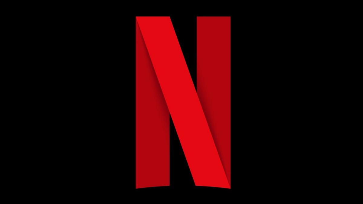 Netflix s'invite à l'E3 2019