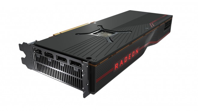 carte-graphique AMD-RADEON-RX-5700-XT
