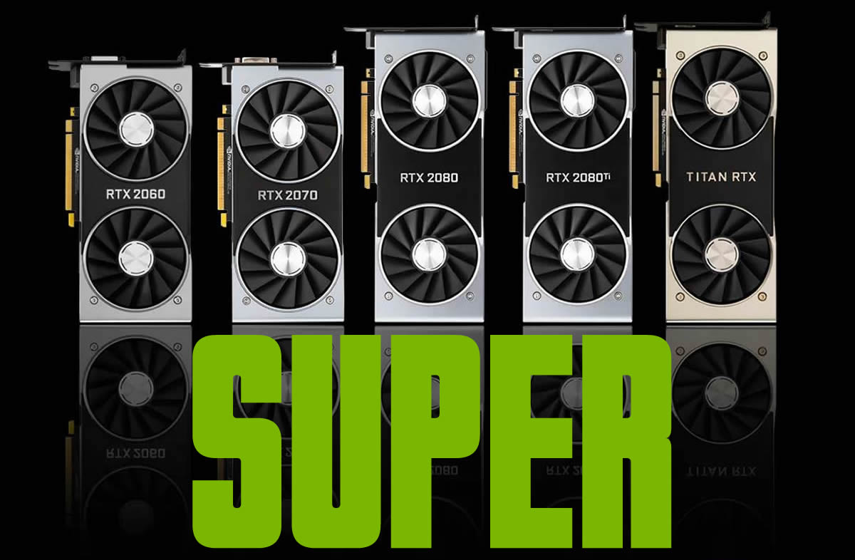carte-graphique carte-graphique-gamer GPU GPU-gamer NVIDIA NVIDIA-GeForce RTX RTX-SUPER