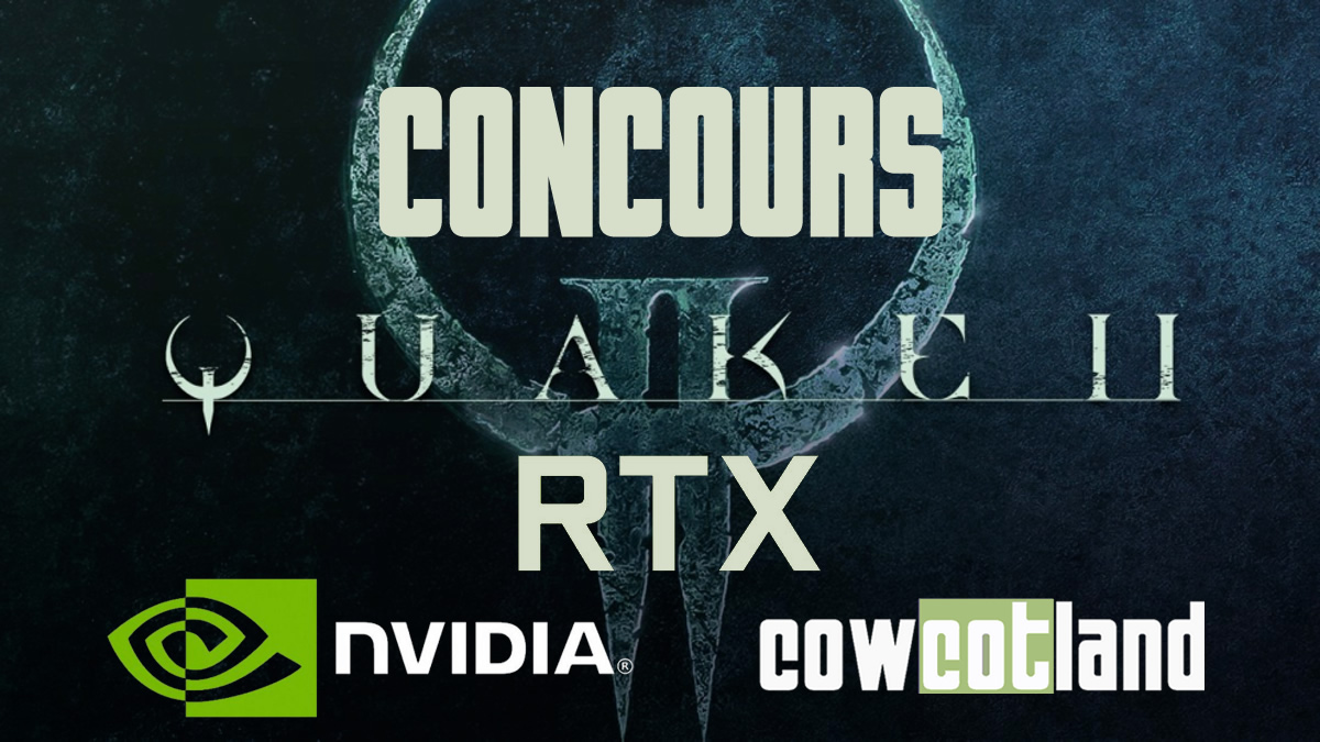 concours-nvidia concours-cowcotland geforce-rtx-2080-ti