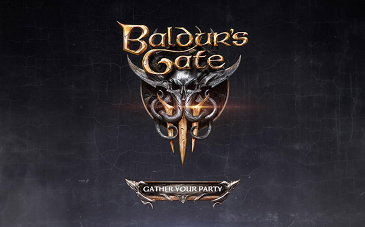 Baldurs Gate 3 se dévoile enfin ! - JVMag.ch